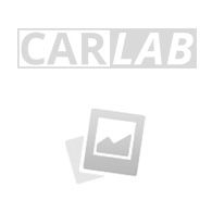 "Turning Point, Hustler High Performance, Propeller, 4-bladen, Aluminium (14"" x 19""), 4¾'' versnellingshuis - 1st."